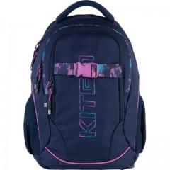 Рюкзак KITE 2020 Sport K20-816L-1