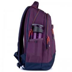 Рюкзак Kite Education teens 813L-4