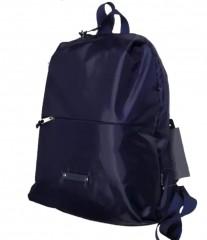 Cпортивный рюкзак Dolly 845