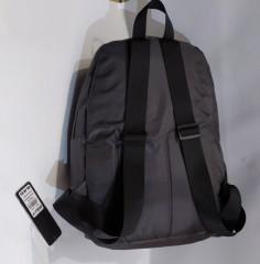 Cпортивный рюкзак Dolly 846