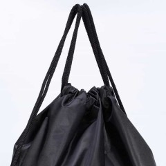 Спортивный рюкзак 831 Dolly