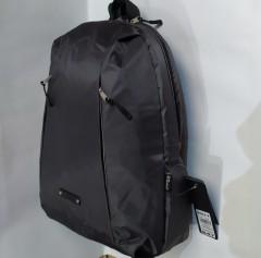 Cпортивный рюкзак Dolly 847