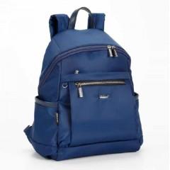 Рюкзак молодежный Dolly 385