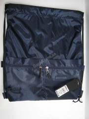 Спортивный рюкзак 832 Dolly