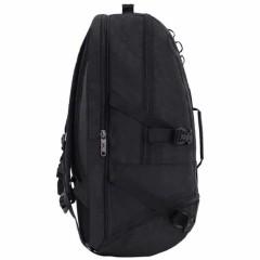 Городской рюкзак Bagland 11470