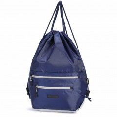 Спортивный рюкзак 833 Dolly