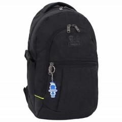 Городской рюкзак Bagland 17570