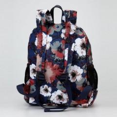 Рюкзак молодежный Dolly 393