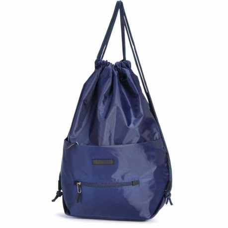 Спортивный рюкзак 834 Dolly