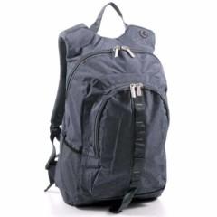 Городской рюкзак Bagland 17770