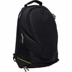 Рюкзак под ноутбук Bagland 531662
