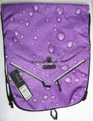 Спортивный рюкзак 835 Dolly