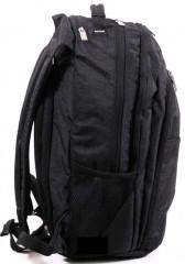 Городской рюкзак Bagland 18070