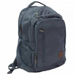 Рюкзак под ноутбук Техасец Bagland 532662
