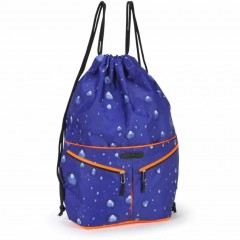 Спортивный рюкзак 836 Dolly