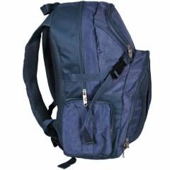 Городской рюкзак Bagland 18870