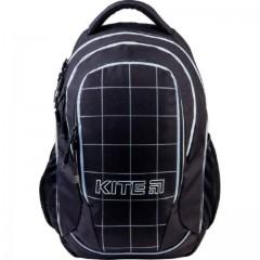 Рюкзак Kite Education teens 816L-3 (LED)