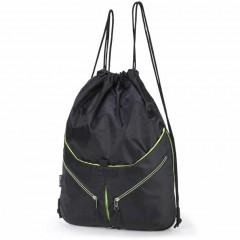 Спортивный рюкзак 837 Dolly