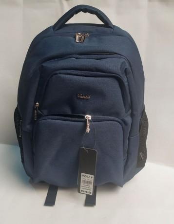 Школьный рюкзак Dolly 549