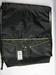 Спортивный рюкзак 838 Dolly