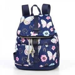 Городской рюкзак Dolly 301
