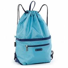 Спортивный рюкзак 841 Dolly