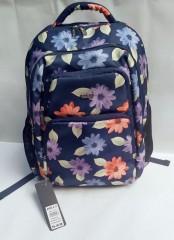 Школьный рюкзак Dolly 548