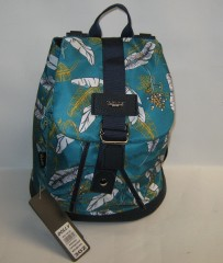Городской рюкзак Dolly 302