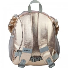 Рюкзак  Kite Kids Pink Cutie K21-567XS-1