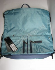 Спортивный рюкзак 842 Dolly