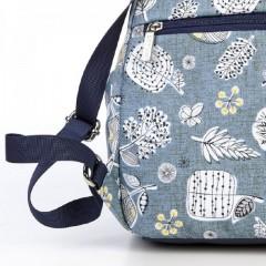 Городской рюкзак Dolly 303