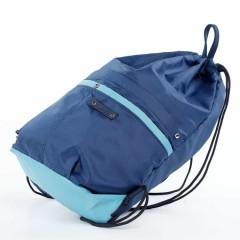 Спортивный рюкзак 843 Dolly