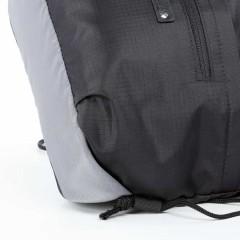 Спортивный рюкзак 844 Dolly