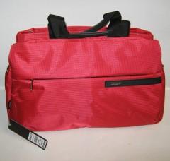 Дорожная сумка Dolly 701