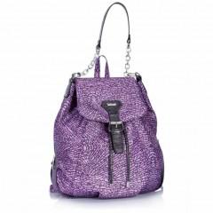 Городской рюкзак Dolly 369