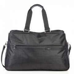 Дорожная сумка Dolly 702