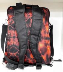 Городской рюкзак Dolly 370