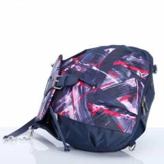 Городской рюкзак Dolly 371