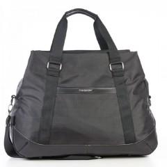 Дорожная сумка Dolly 796