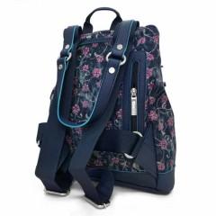 Городской рюкзак Dolly 374