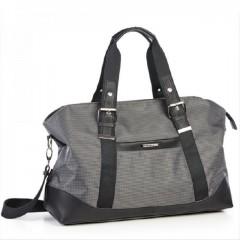 Дорожная сумка Dolly 797