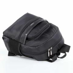 Городской рюкзак Dolly 376