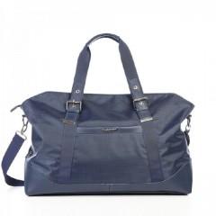 Дорожная сумка Dolly 798