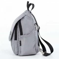 Городской рюкзак Dolly 377