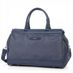 Дорожная сумка Dolly 251