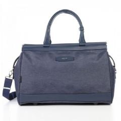 Дорожная сумка Dolly 252