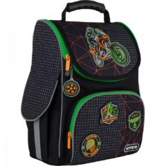 Рюкзак Kite Education каркасный 501 Motocross