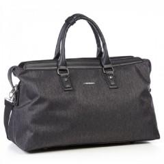 Дорожная сумка Dolly 253