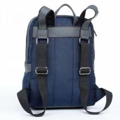 Городской рюкзак Dolly 381