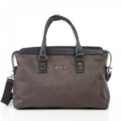 Дорожная сумка Dolly 254